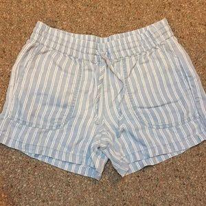 Calvin Klein Bermuda Shorts